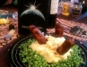 07-with-sausage-in-london_0